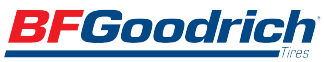bfgoodrich® tires, tire max total car care