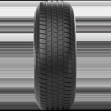 michelin® tires, tire max total car care