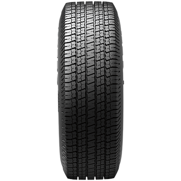 uniroyal® tires, tire max total car care