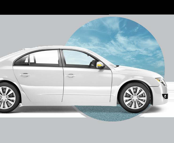 , Complete Auto Repair & Maintenance